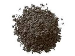 Витаминно-минеральный комплекс