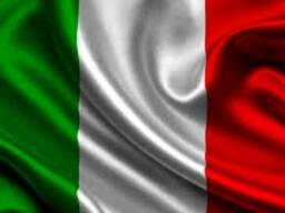 Виза в Италию. Мульти шенген виза в Италию. Оформление