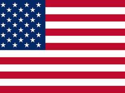 Виза в США, Канаду, Великобританию, Ирландию для украинцев