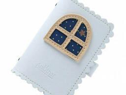 Визитница для визиток