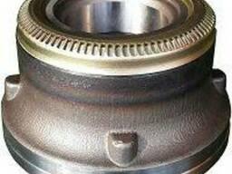 VKBA5407 Комплект подшипника ступицы колеса RVI