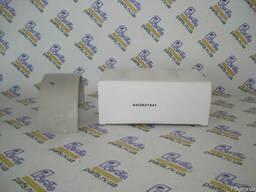 Вкладыш коренной задней шейки, пара Mack 64GB21841