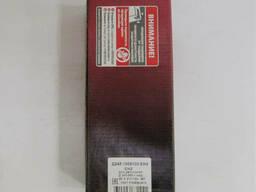 Вкладыши коренные Д-245-1005100-ЭН2 (дв.240 / 243/245) (ЗМЗ)