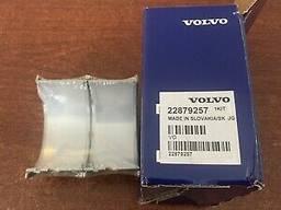 Вкладыши распредвала пара Volvo FH13 FM13 22879257