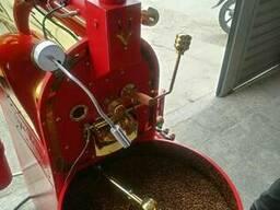 Вкусное кофе по доступным ценам