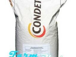 Вкусовой ароматизатор, базовые смеси Condetta