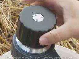 Влагомер зерна Farmpoint-Digital (Фармпоинт)