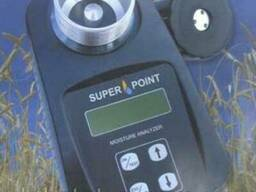 Влагомер зерна SuperPoint (Суперпоинт)