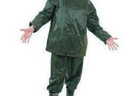"""Влагозащитный костюм """"Дождевик"""""""