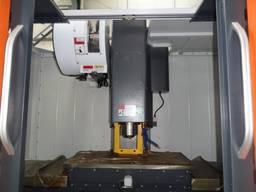 VMC 1580 Вертикально обрабатывающий центр - фото 6