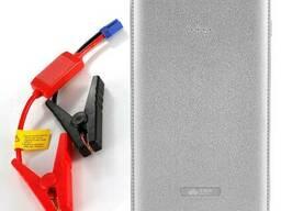 Внешний аккумулятор Power Bank Jumpstarter 60000 mAh