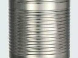 ВНИИ НП-235 (ТУ 38.101297-78)