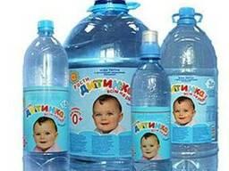Вода - фото 2