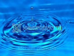 Водные растворы на основе пропиленгликоля