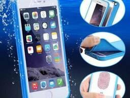 Водонепроницаемый, противоударный чехол айфон iPhone 6, 6s