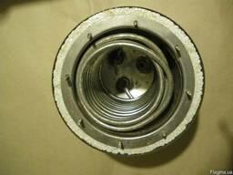 Водоохладитель для автоматов газводы