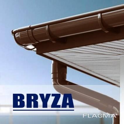 Водосточная система BRYZA в накличии в г. Павлоград