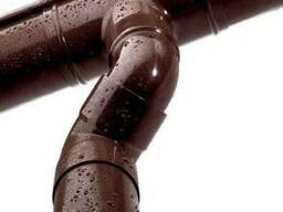 Водостоки водосточные системы альта профиль profil одесса