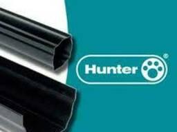 Водосток Hunter: самые низкие цены на товары топового произ