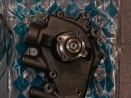 Водяная помпа DAF DAF XF95XF,85CF 0683225