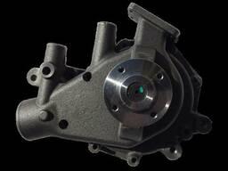 Водяная помпа DAF F85/F95, 0682980