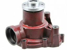 Водяной насос 02937457 / 02937440 для двигателей Deutz 1013 (7 отв. )