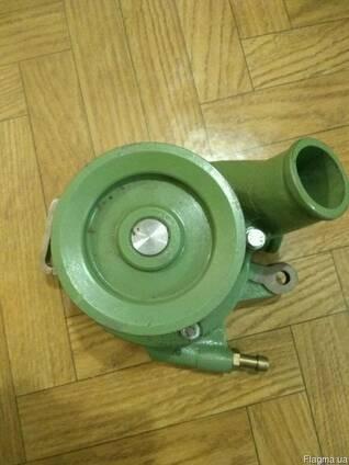 Водяной насос Икарус 260 Е0-Е1