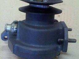 Водяной насос к двигателям ЯМЗ 236,238,7511 (помпа)