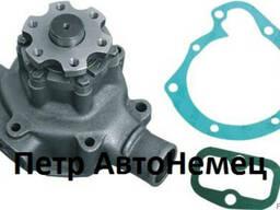 Водяной насос охлаждения (помпа) 3142004201 DB508-709 JV314-
