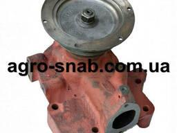 Водяной насос (помпа) Д-260, МТЗ-100 (260-1307116-М)