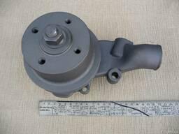 Водяной насос (помпа)Д3900 без корпуса на погрузчик вилочный