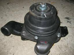 Водяной насос (помпа) PLM 0916 на двигатель SW-680