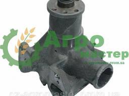 Водяной насос (помпа) Т-150, СМД-60 (72-13.00200-01)