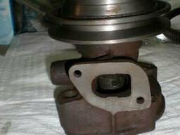 Водяной насос (помпа) ЮМЗ-6, Д-65 со шкивом (Д11-С01-В4СБ)
