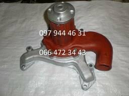 Водяной насос ЗИЛ-130