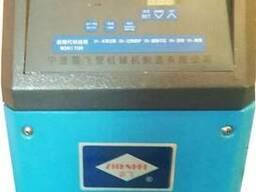 Водяной термостат shenfei для нагрева пресс-форм mx-6kw