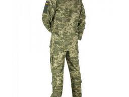 Офицерский набор ВСУ (форма курсанта)