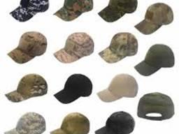 Военная кепка
