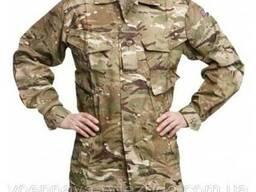 Военная одежда и обувь всех стран НАТО, опт