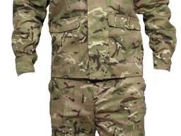 Военная одежда мультикам