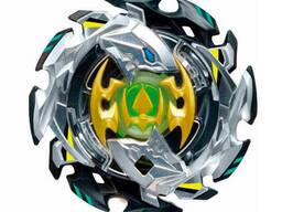 Волчок Beyblade S3 Император Форнеус (Beyblade Imperator. ..