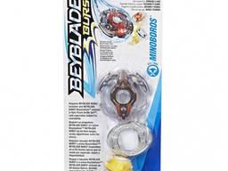 Волчок Hasbro Beyblade Single Top Minoboros C0942 B9500