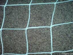 Волейбольные сетки от производителя