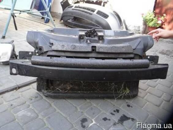 Volkswagen New Beetle RSI 1997-2010 Радиатор разборка б\у