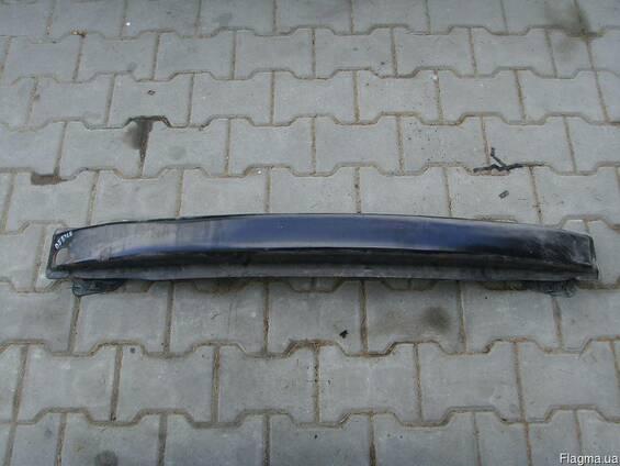 Volkswagen New Beetle RSI 97-10 Задний усилитель бампера б\у