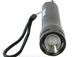 Волна-УФ365 портативный ультрафиолетовый фонарь с. ..