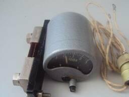 Вольтамперметры ВА-240, ВА-340, ВА-440, ВА-540