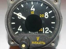 Вольтамперметры ВА-3