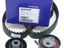 Volvo грм v50 s40 c30 s60 s80 xc70 xc60 xc90