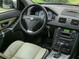 Volvo XC90 (Вольво XC90) Аirbag водителя ,пассажира